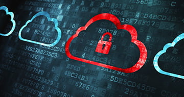 Cloud Security: A Shared Responsibility Model
