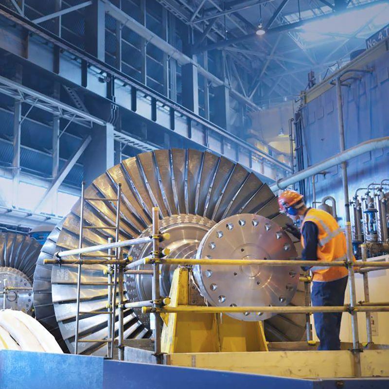 miller welding machine company