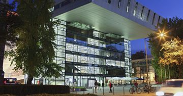 Cybersecurity Trends: What to Expect in 2018 and Beyond