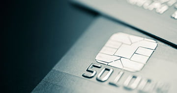 Common Attributes of Point-of-Sale Data Breaches